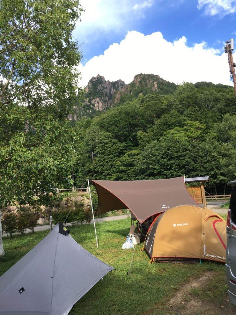 mizugaki_camp